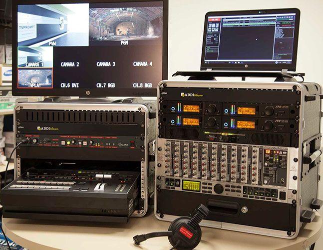 unidad-movil-tv
