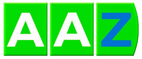 AAZ | Alquiler Audiovisual Zaragoza