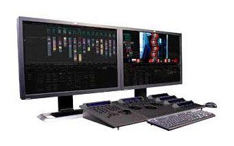 Alquiler de equipamiento de post-producción de audio y vídeo en Zaragoza