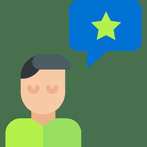 Asesoría audiovisual especializada