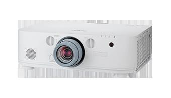 Alquiler de videoproyectores y pantallas en Zaragoza
